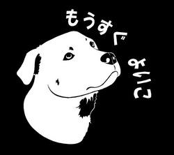 __tn_mousugu_2